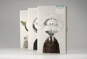 "Hansgrohe ""Smart Heads Casefilm"""