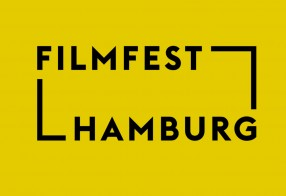 Intro Filmfest Hamburg 2017